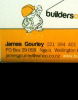 Builders on Board Limited