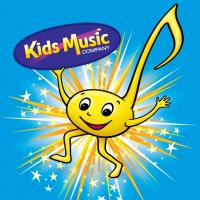 Kids Music Company