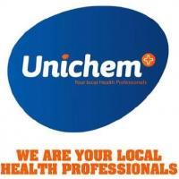 Unichem Point Chevalier Pharmacy