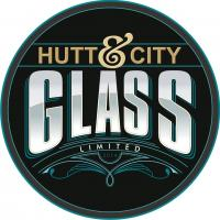 Hutt and City Glass