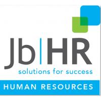 Jb|HR