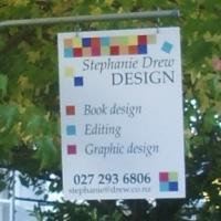 Stephanie Drew Design