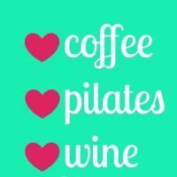 North Shore Pilates