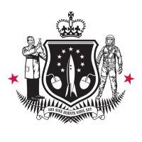 Rocketscience Design Ltd