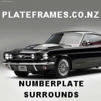 PlateFrames Ltd