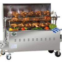 The Food Bus Catering Co
