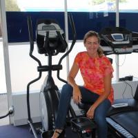 Toroa Physiotherapy and Podiatry Torbay