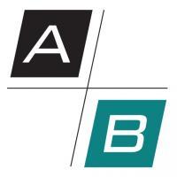Admin & Beyond