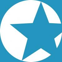Wairarapa Web Design Ltd
