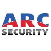 ARC Security