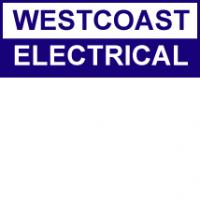 Westcoast Electrical