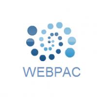 Webpac.co.nz