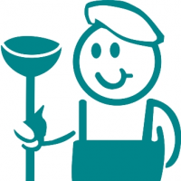 Watkins Plumbing Services Ltd