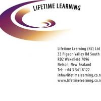 Lifetime Learning (NZ) Ltd