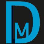 Drain Master Ltd