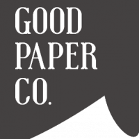 Good Paper Co.