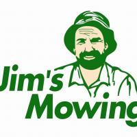 Jim's Mowing (Army Bay)