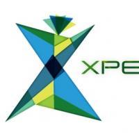 Xperience Sports Ltd