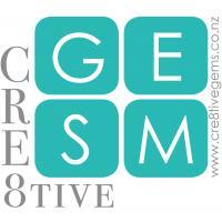 Cre8tive Gems