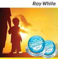 Ray White Glenfield - Anil Nathoo