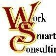 WorkSmart Consulting