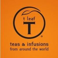 t leaf T