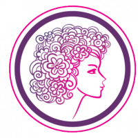 All Things Hair Limited