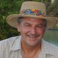 Tom Watkins Coaching