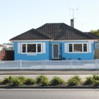 New Zealand Home Loans Melville Limited