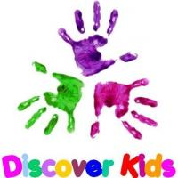 Discover Kids