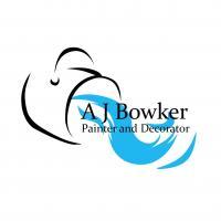AJ Bowker Painter & Decorator
