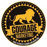Courage Marketing