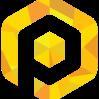 Parallax Ltd