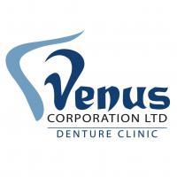 Venus Denture Clinic Pinehill