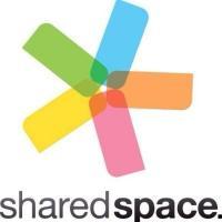 Sharedspace.co.nz