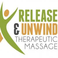 Release and Unwind Therapeutic Massage Limited