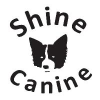Shine Canine