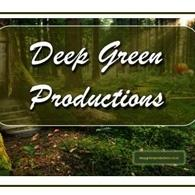 Deep Green Productions