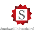 Southwell Industrial Relations
