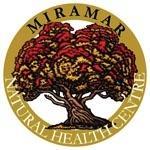 Miramar Natural Health Centre