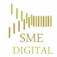 SME Digital Consultant & Landscapedesign.co.nz Limitted