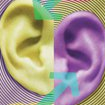 The Tinnitus and Hearing Clinic