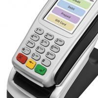 Eftpos Concepts NZ Ltd