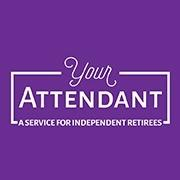 YOUR ATTENDANT
