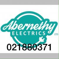 Abernethy electrics
