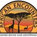 African Encounters Ltd