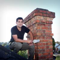 Complete Chimney Care