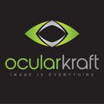 Ocular Kraft Limited
