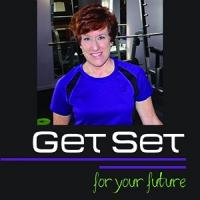 GETSET Personal Training