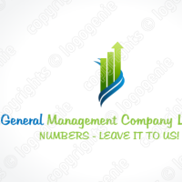 General Management Company Limited